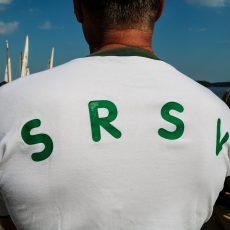 Wechsel beim SRSV: Seit 17.02. wieder ein Lehrer des GSP im geschäftsführenden Vorstand