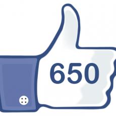 facebook_daumen_hoch_650