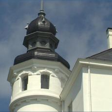 Beitrag vom NDR: Das Plöner Schloss