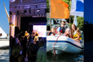 Butenplönertreffen 2017 – Last-Minute-Party-Tipps